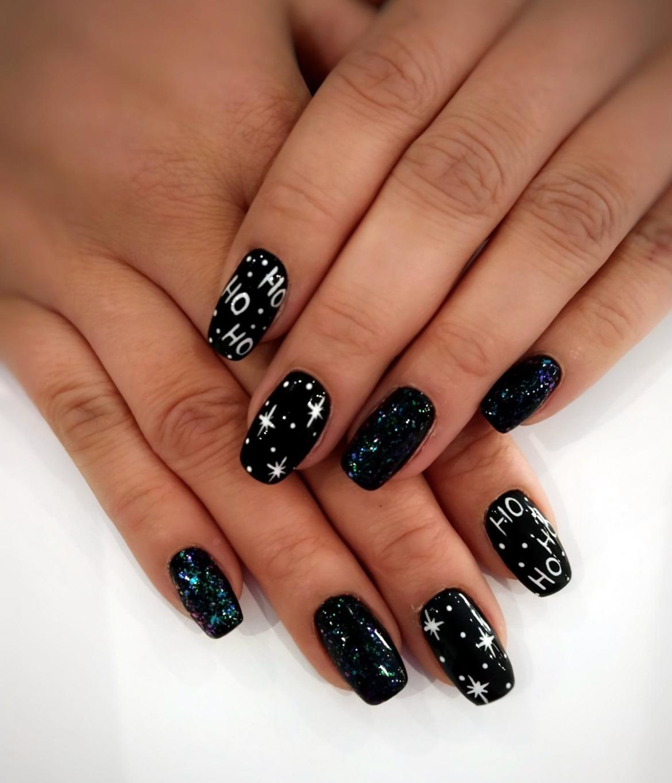 stylizacja-paznokci-Lauren-czarno-mi.jpg