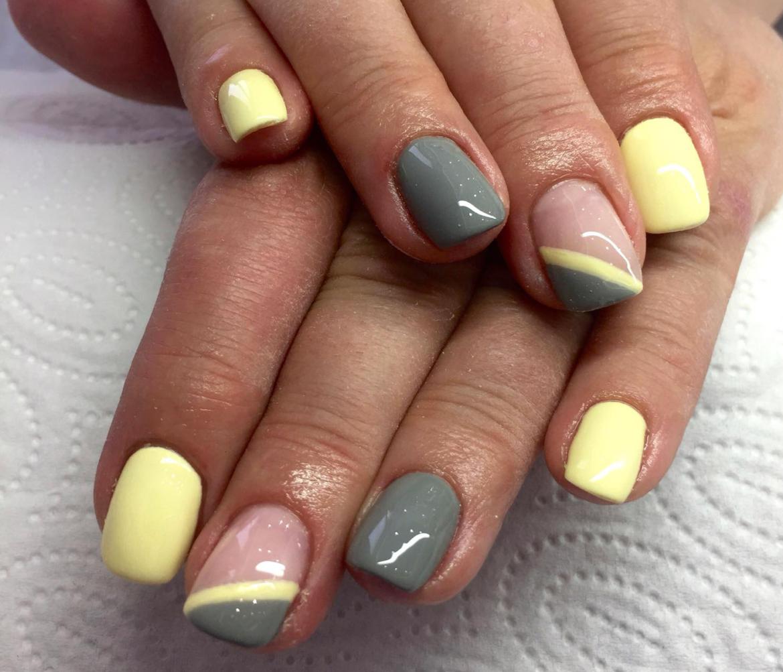 stylizacja-paznokci-Lauren-kremy-i-szarosci.jpg