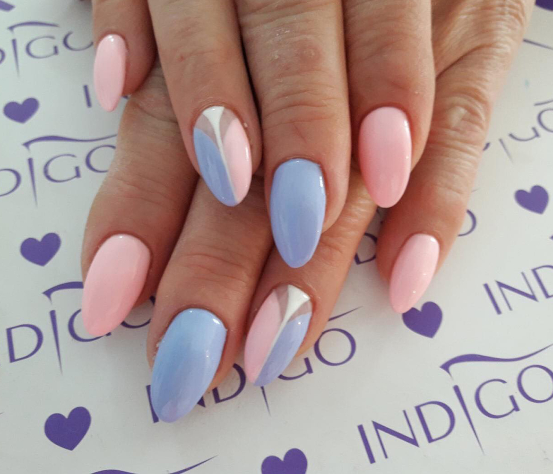stylizacja-paznokci-Lauren-pastelowo.jpg