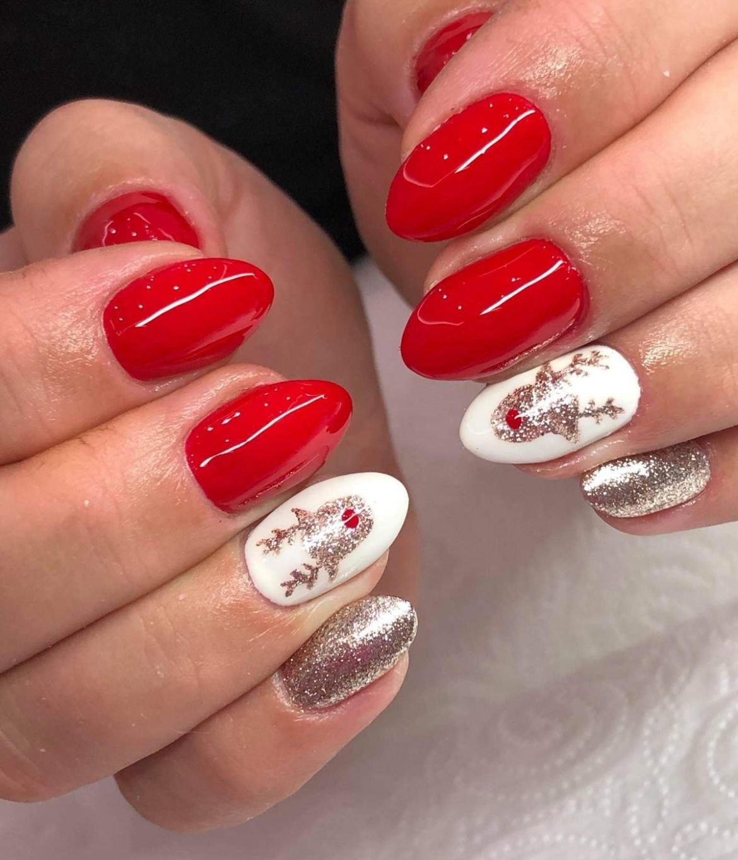 stylizacja-paznokci-Lauren-swiatecznie-1.jpg