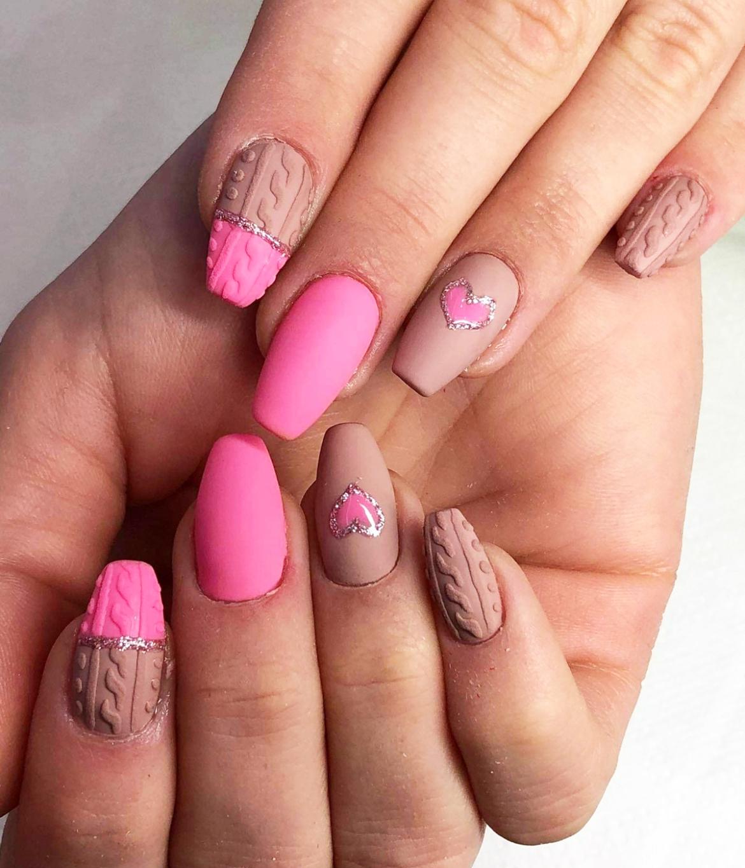 stylizacja-paznokci-Lauren-swiatecznie.jpg